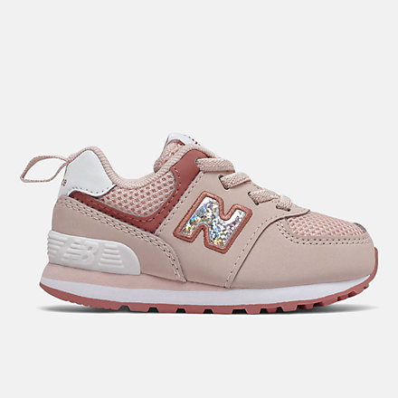 New Balance 574, ID574NTP image number null