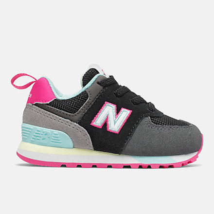 New Balance 574, ID574PF1 image number null