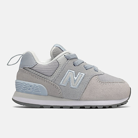 New Balance ID574V1, ID574WN1 image number null