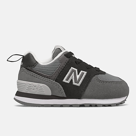 New Balance 574, ID574WR1 image number null