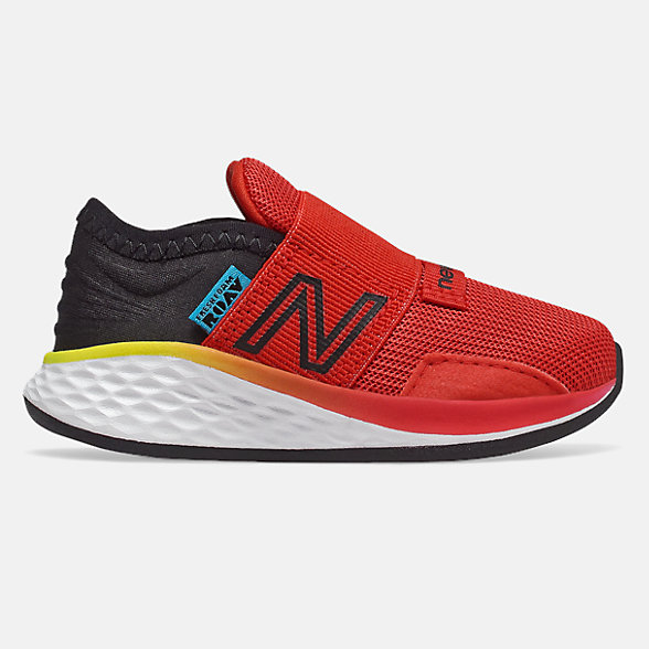 New Balance Fresh Foam Roav, IDROVSR