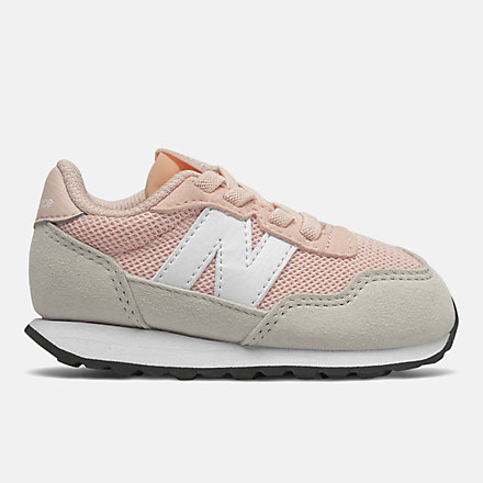 New Balance 237, IH237SS1 image number null