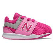 NB 247, Pink