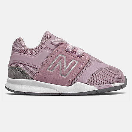 New Balance 247, IH247RU image number null