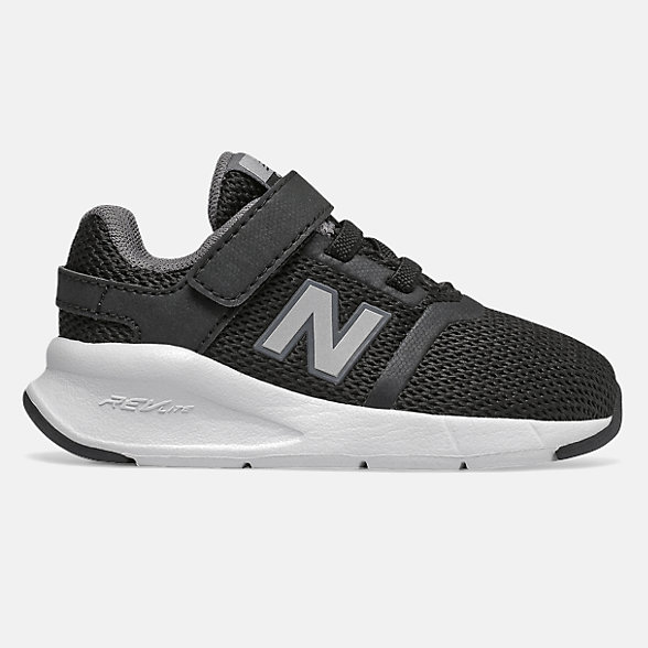 New Balance 24, IH24BS