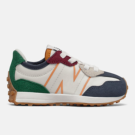 New Balance 327, IH327HH1 image number null