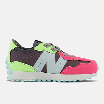 New Balance 327, IH327PW1 image number null