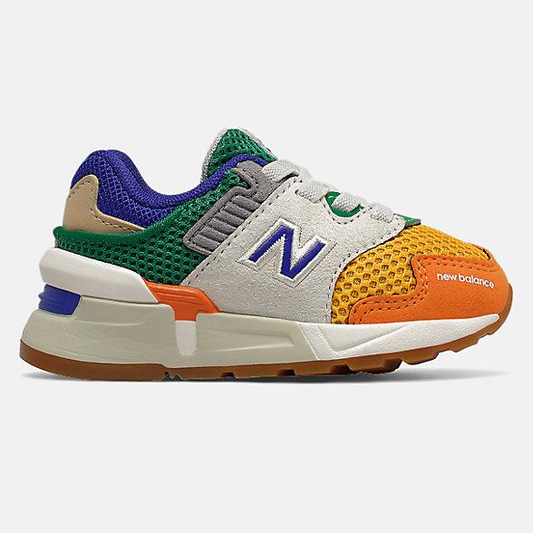New Balance 997 Sport, IH997JHX