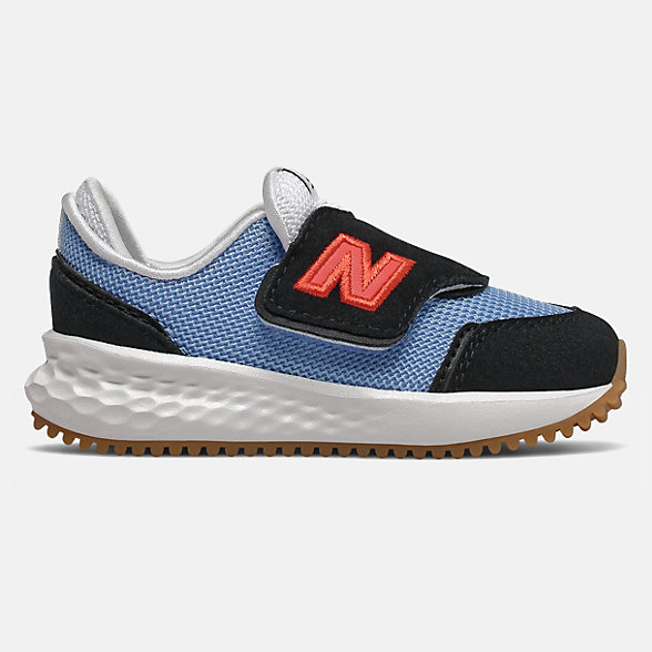 New Balance Fresh Foam X-70, IHX70RG