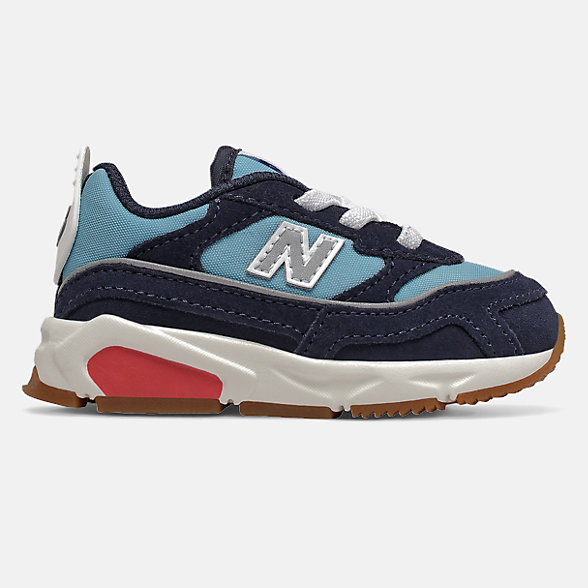 NB X-Racer, IHXRCNL