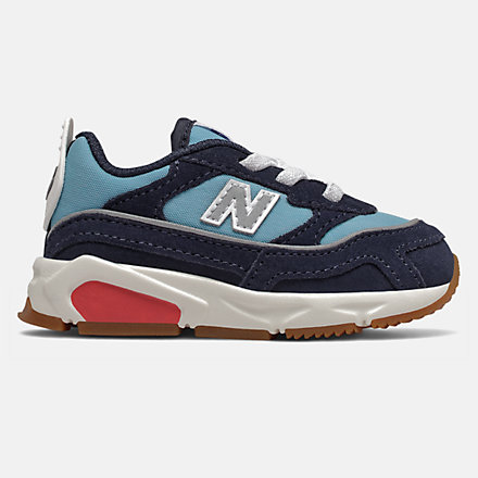 NB X-Racer, IHXRCNL image number null