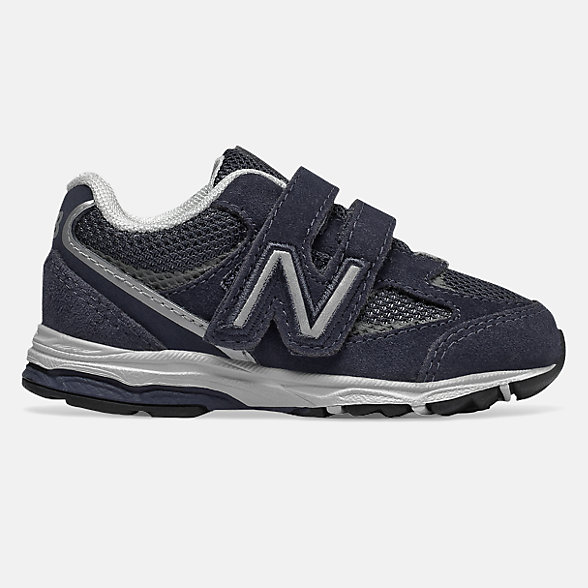 New Balance Hook and Loop 888v2, IO888NG2