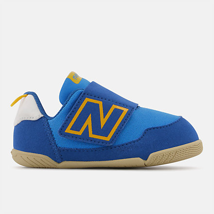 New Balance NEW-B Hook & Loop, IONEWBBL image number null
