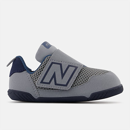 New Balance NEW-B, IONEWBGN image number null