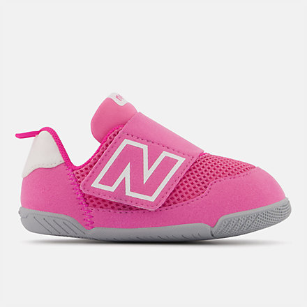 New Balance NEW-B, IONEWBPK image number null