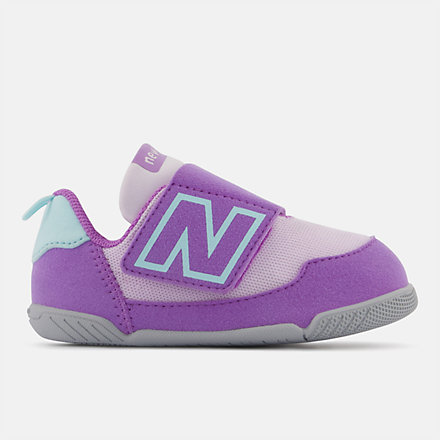 New Balance NEW-B, IONEWBPR image number null