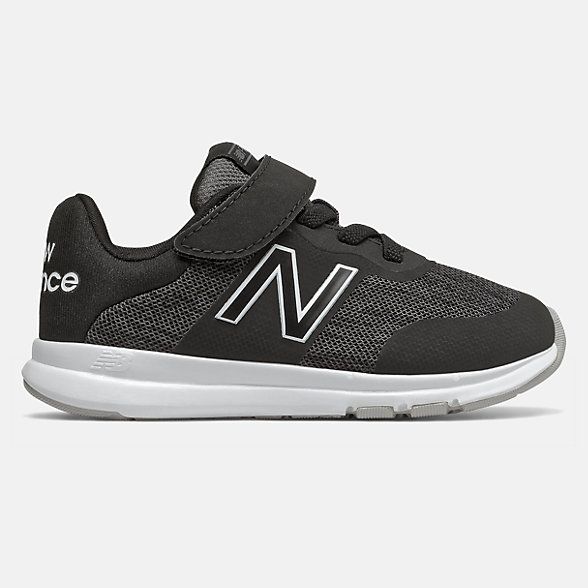 New Balance NB PREMUS, IOPREMCK