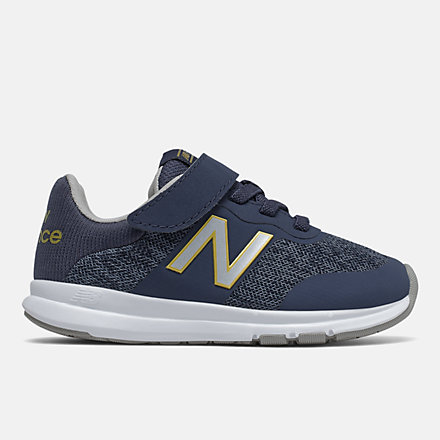 New Balance NB PREMUS: synthetic/mesh, IOPREMNY image number null