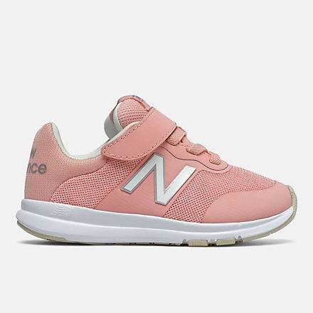 New Balance NB PREMUS: synthetic/mesh, IOPREMPN image number null