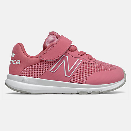 New Balance NB PREMUS, IOPREMRS image number null