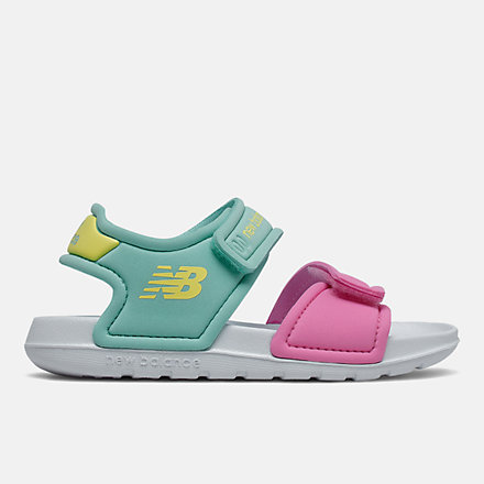 New Balance Sport Sandal, IOSPSDCY image number null