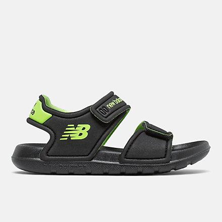New Balance Sport Sandal, IOSPSDKL image number null