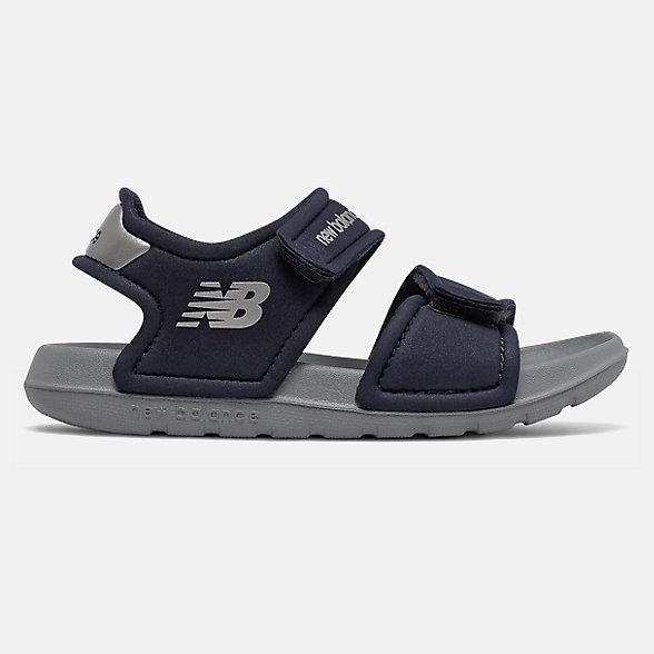 NB Sport Sandal, IOSPSDNV
