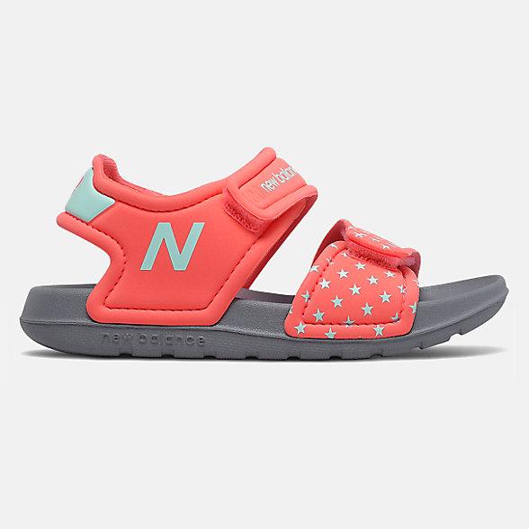 New Balance Sport Sandal, IOSPSDTP