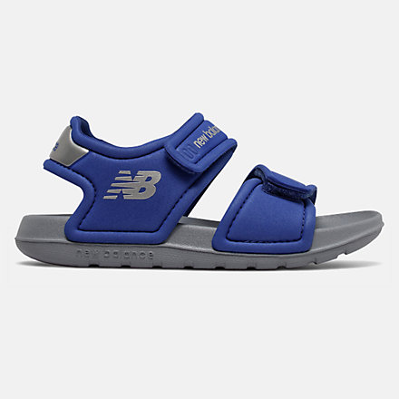 New Balance Sport Sandal, IOSPSDUE image number null