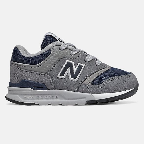 New Balance 997H, IR997HAX