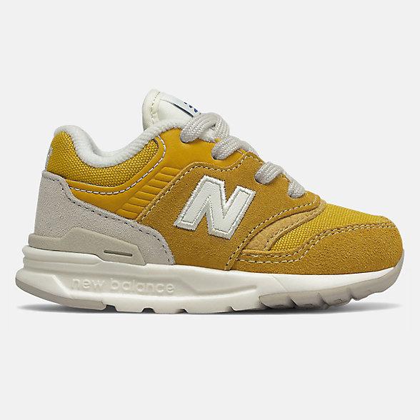 New Balance 997H, IR997HBR
