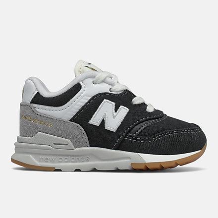 New Balance 997H, IR997HHC image number null