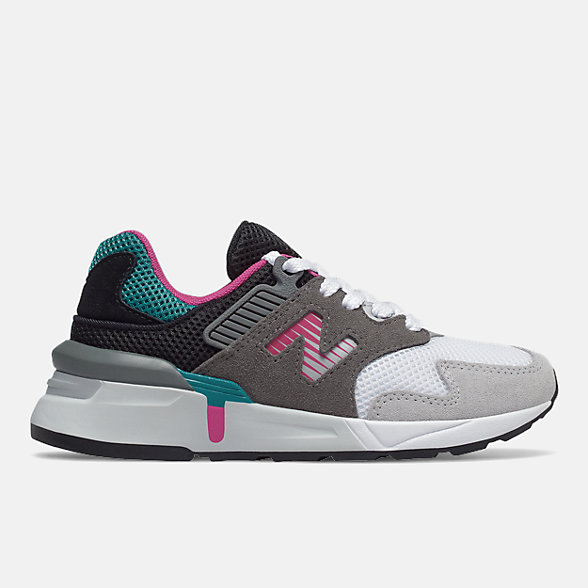 New Balance 997 Sport, IS997JCF