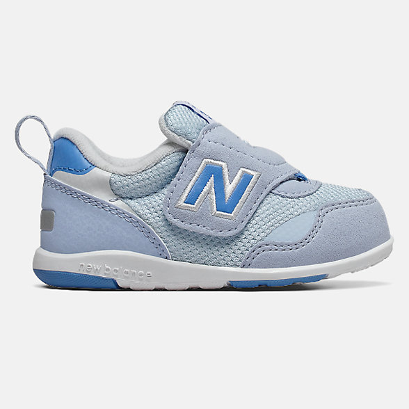 New Balance 313系列儿童休闲运动鞋, IT313FBL