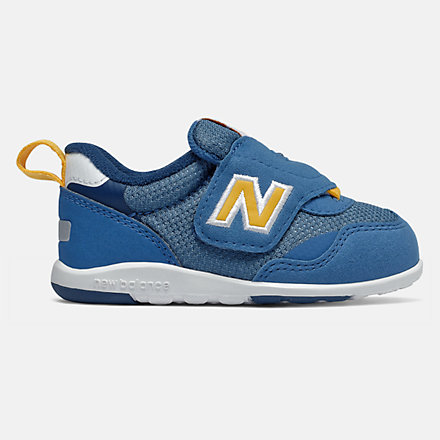 New Balance 313F, IT313FBY image number null