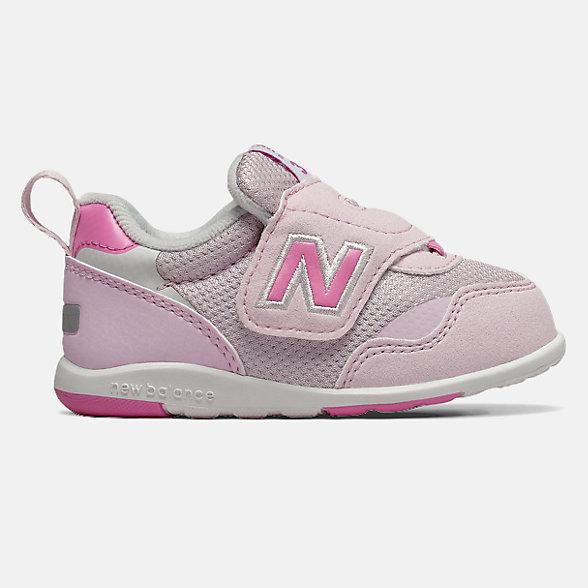 New Balance 313系列兒童休閑運動鞋, IT313FLP