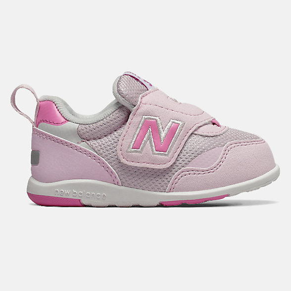 New Balance 313系列儿童休闲运动鞋, IT313FLP