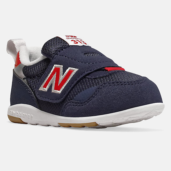 New Balance 313, IT313FNV