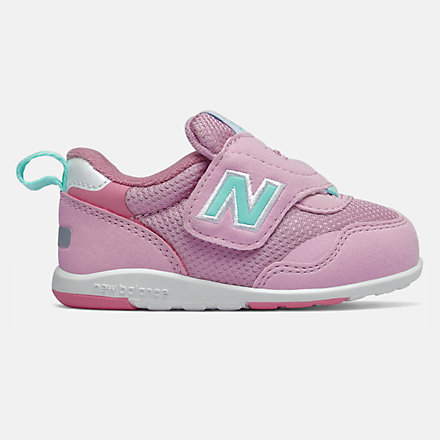 New Balance 313F, IT313FPP image number null