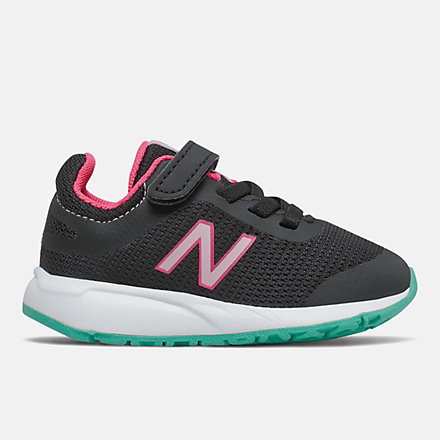 New Balance 455V2, IT455BP2 image number null