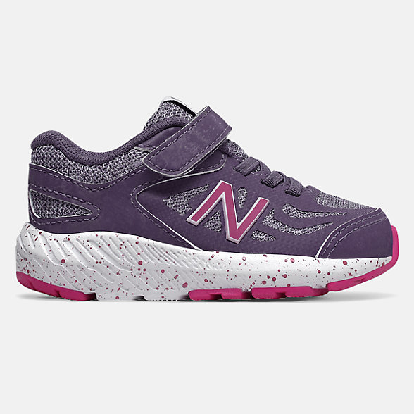 New Balance 519, IT519CA