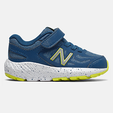 New Balance 519, IT519CC image number null
