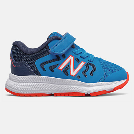 New Balance 519v2, IT519LV2 image number null