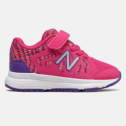 New Balance 519v2, IT519WP2 image number null