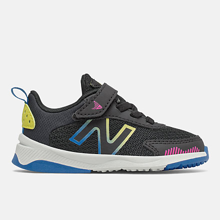 New Balance 545, IT545BN1 image number null