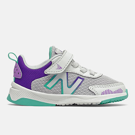 New Balance 545, IT545GM1 image number null