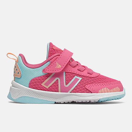 New Balance 545, IT545PO1 image number null