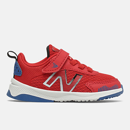 New Balance 545, IT545RB1 image number null