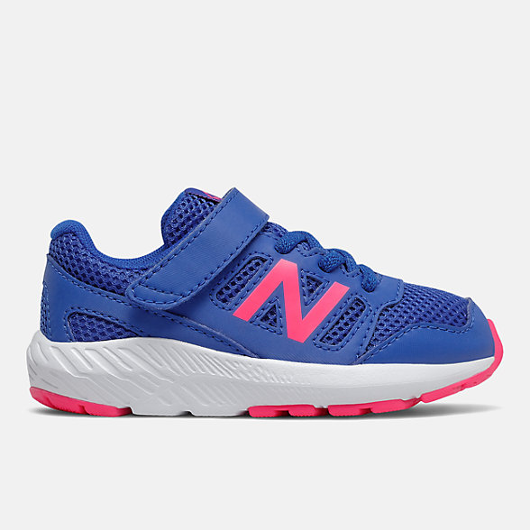 NB 570, IT570BP2