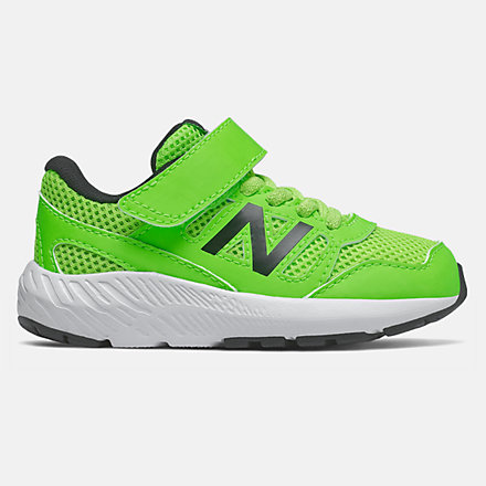 NB 570 Textile/Synthetic, IT570LM image number null